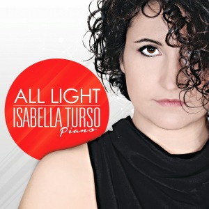COVER_CD_ALL_LIGHT