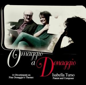 Omaggio_a_Donaggio